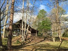 cabin rentals in the tennessee smoky mountains at affordable direct
